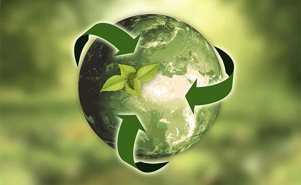 Van-duurzaam-wonen-naar-duurzaam-bouwen