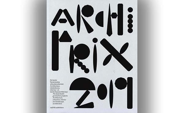 Archiprix 2019: De beste Nederlandse afstudeerplannen