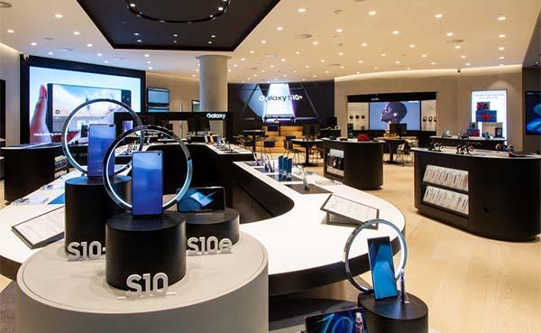 Samsung-opent-nieuwe-Samsung-Experience-Store-in-Wijnegem-Shopping