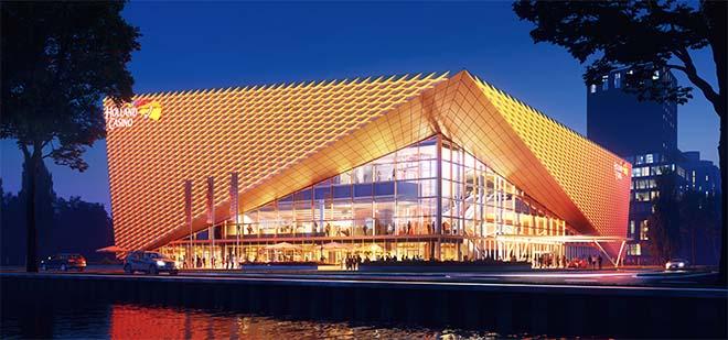 Holland Casino Utrecht