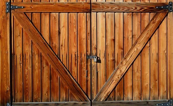 Dit-moet-je-weten-als-je-een-houten-schuur-wilt-bouwen