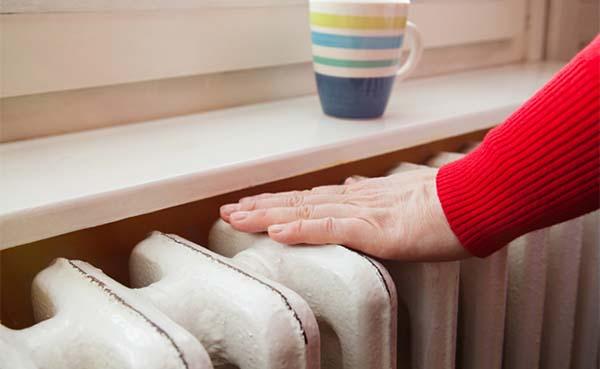 4-manieren-om-uw-woning-warm-te-houden-in-de-winter