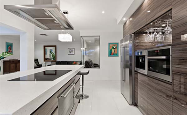 Energie-kosten-laag-houden-met-een-nieuwe-keuken