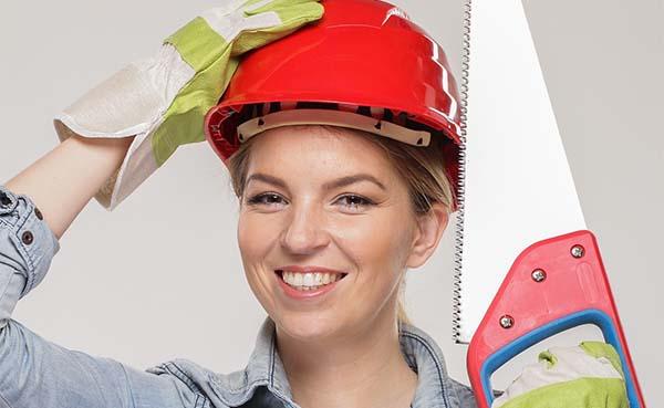 Een-op-vijf-Nederlandse-vrouwen-denkt-beter-te-klussen-dan-partner