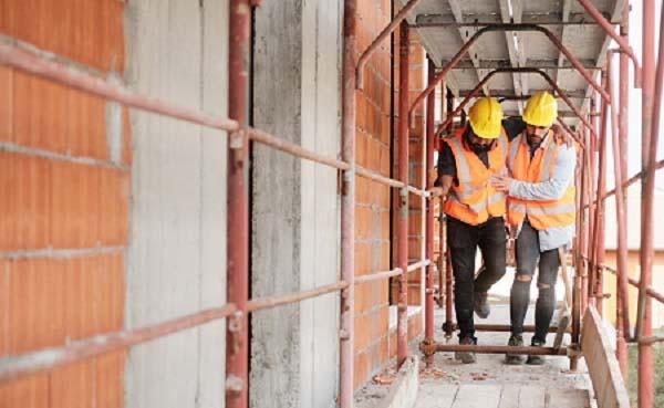 93procent-van-arbeidsongeschikte-zzpers-binnen-twee-jaar-hersteld