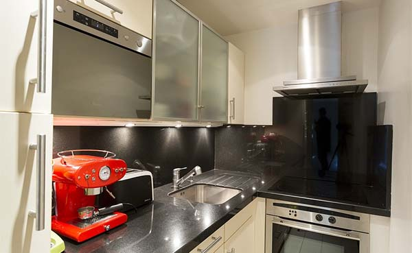 Nieuw huis? Hoe te budgetteren op nieuwe huishoudelijke apparaten