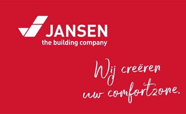 Jansen neemt Belo Electrics over