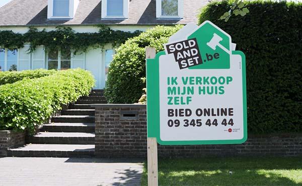 Online-tegen-elkaar-opbieden-voor-een-huis-Het-gebeurt-almaar-vaker-in-Vlaanderen