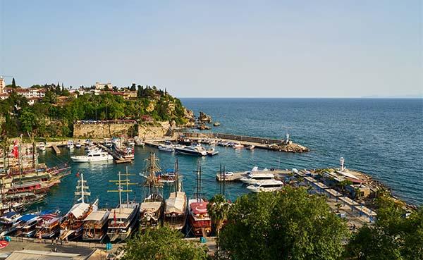 Vakantiewoning-in-Turkije-denk-ook-aan-een-visum
