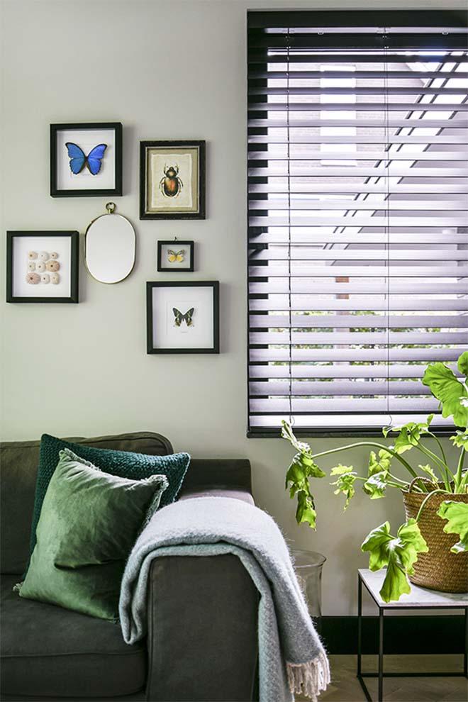 Keukenideeën: 5x wintertrends voor jouw ramen