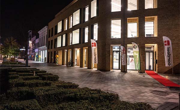 Nieuw-kantorencomplex-voor-Confederatie-Bouw-Oost-Vlaanderen-en-Accuria