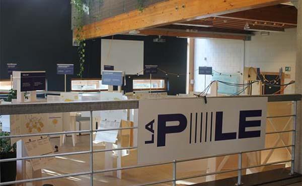 Tentoonstelling-la-Pile-elektriciteitswijk-van-de-toekomst-op-Kamp-C