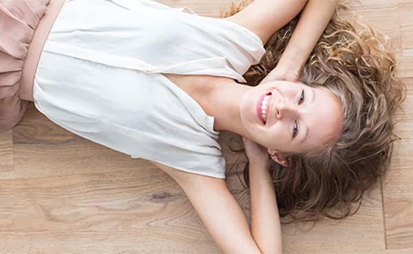 Vloerverwarming en vloerisolatie zijn een goede combinatie