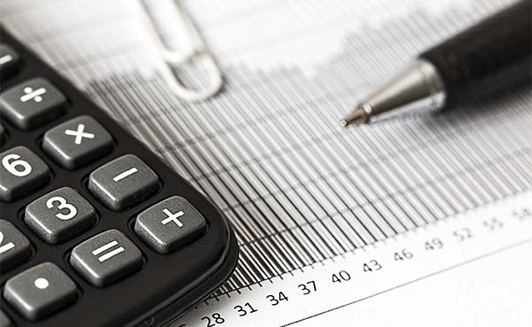 Sociale huisvestingsmaatschappijen besparen door groepsaankoop verzekeringen