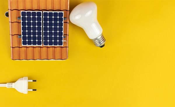 Tip: lees in deze brochure meer informatie over zonnepanelen en begin met vergelijken