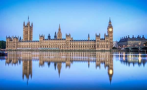 Brits architectenbureau BDP kiest voor uitbreiding in Nederland