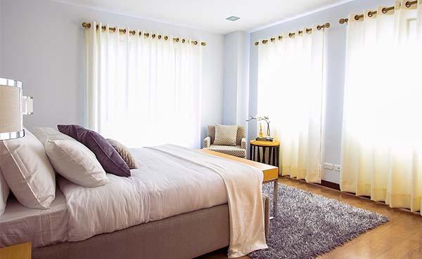 5-tips-voor-het-opnieuw-inrichten-van-je-slaapkamer