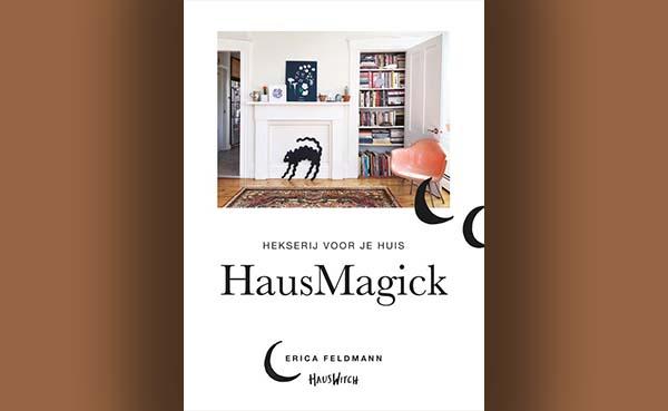 HausMagick - Hekserij voor je huis