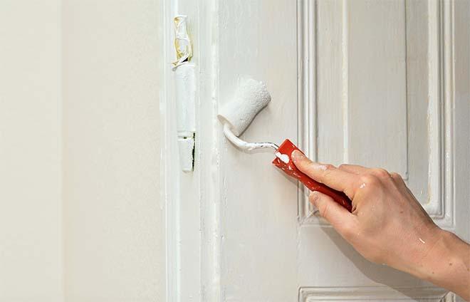 4 woning onderhoudstips voor de nieuwe huiseigenaar