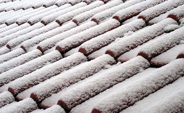 Is-jouw-dak-klaar-voor-de-winter