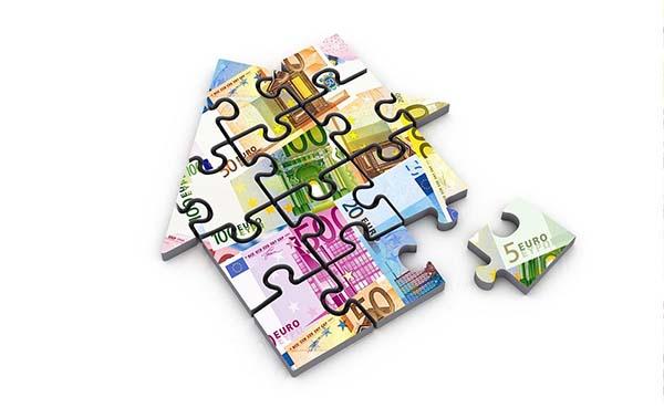 Meer hypotheekaanvragen in Nederland in maart ondanks coronacrisis