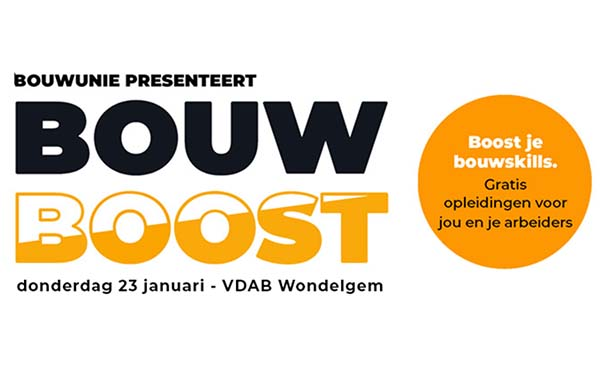Bouwunie-presenteert-Bouwboost-op-donderdag-23-januari-in-Wondelgem
