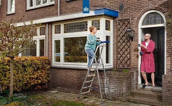 Lagere-hypotheekrente-Voorkom-terugbetalen-pas-de-voorlopige-aanslag-aan