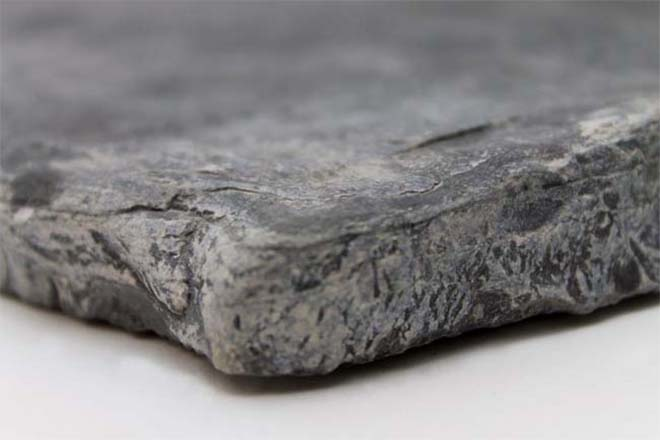 Nibo Stone - De mooiste landelijke vloer