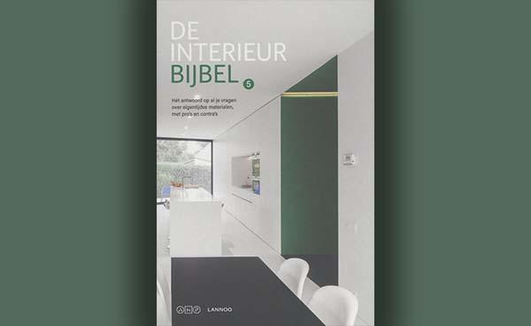 De-interieurbijbel-5