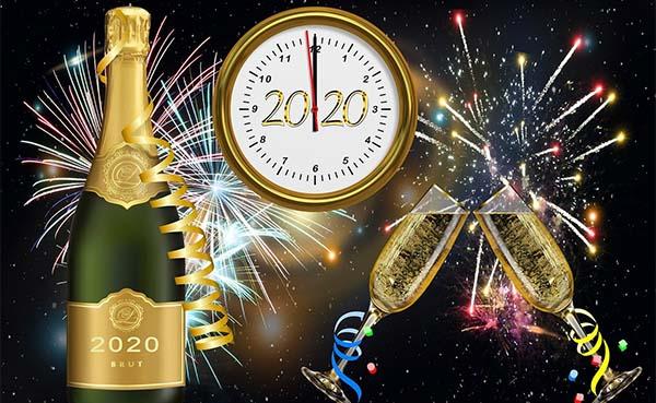 Bouw-+-Wonen-wenst-u-een-fantastisch-2020