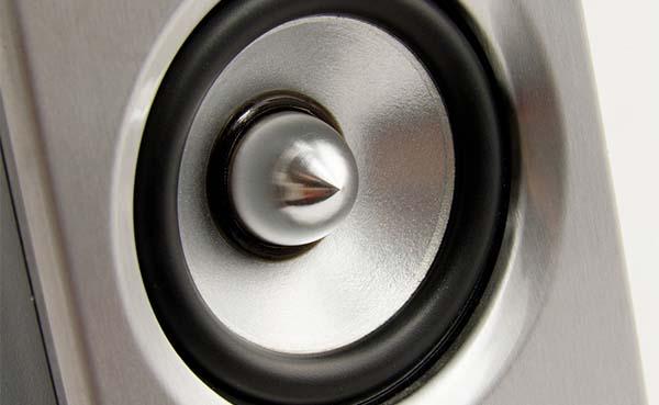 Multi-room-speakers-wat-is-het-en-hoe-werkt-het