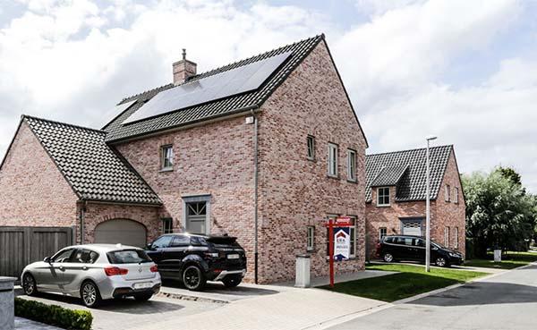 Vlaamse-woningprijzen-stijgen-vier-keer-harder-dan-inflatie