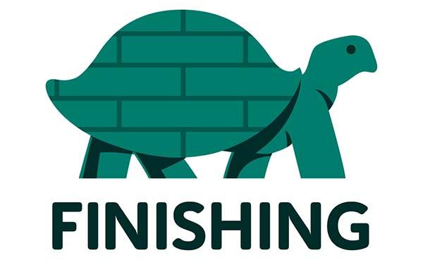 Eerste editie van Finishing, de professionele beurs voor de afwerkingssector