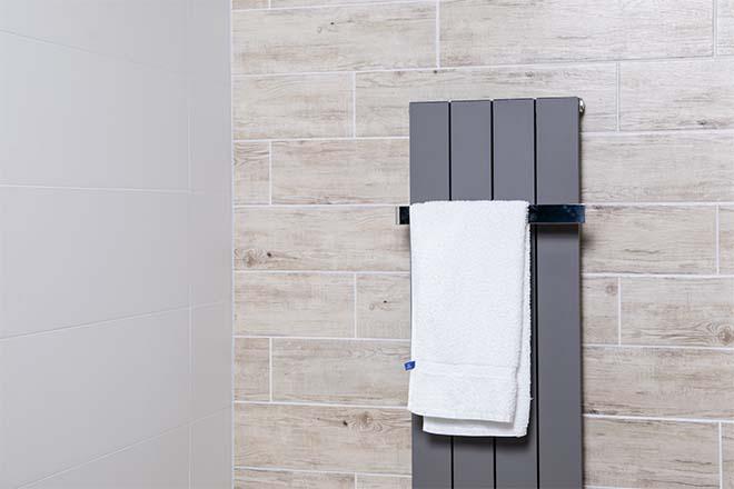 De 5 leukste badkamertrends voor 2020