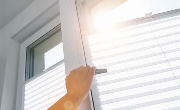 Wilt u een goed geïsoleerde woning? Vergeet uw ramen en deuren niet!