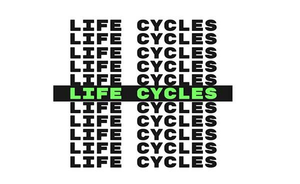 LifeCycles-brengt-wereldtop-in-architectuur-project--en-stadsontwikkeling-naar-Gent