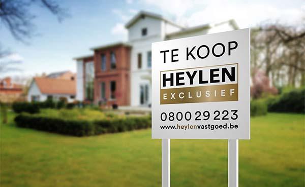 Luxepoot-Vanhencxthoven-wordt-Heylen-Exclusief