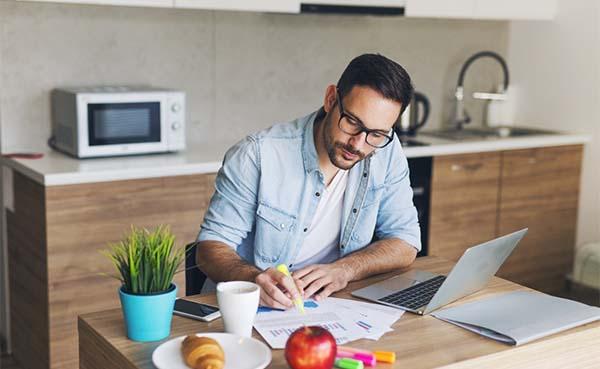 Hypotheekleningen vergelijken: hoe doe je dat?