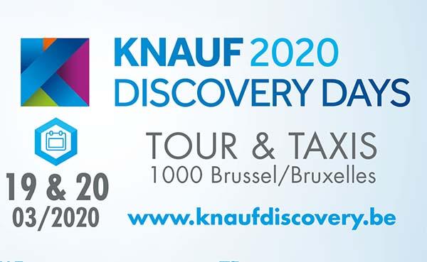 Knauf-Discovery-Days-2020