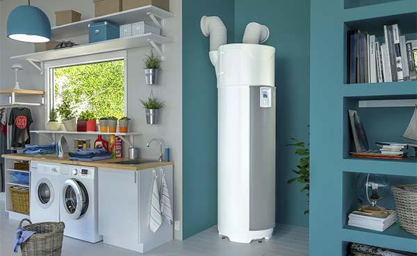 Ontdek-de-nieuwste-warmtepompboiler-op-Batibouw