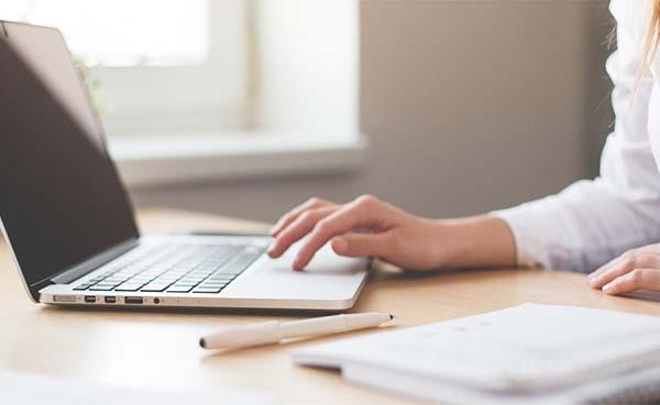 Nieuwe digitale assistent moet werk van syndici eenvoudiger maken