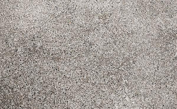 Nieuwbouw huis laten bouwen met een unieke gietvloer betonlook