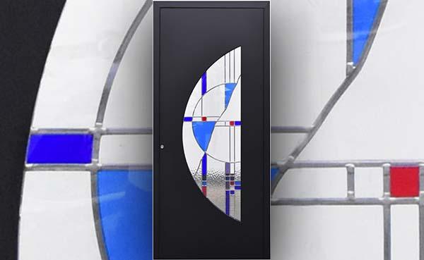 Profel blaast glas-in-lood nieuw leven in samen met Artglas