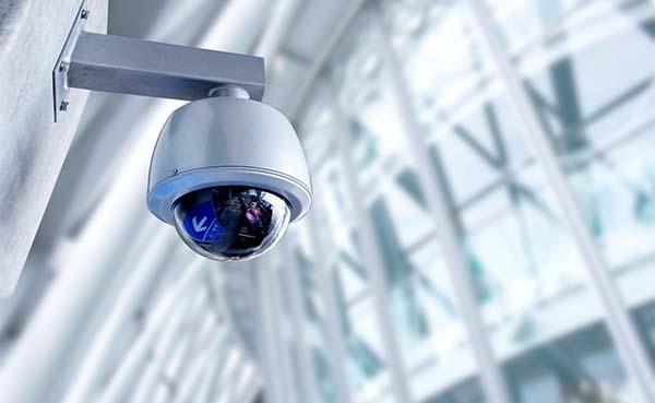 SPIE is actief betrokken bij veiligheid in Belgische steden