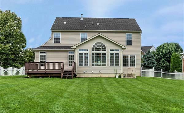 Wat met je hypotheeklening als je jouw huis verkoopt?