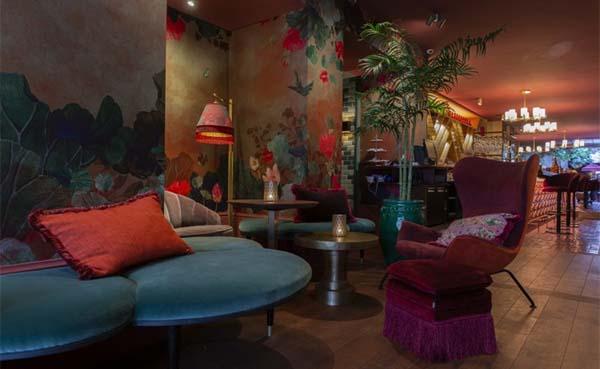 Estida-presenteert-bijzonder-interieurdesign-op-Independent-Hotel-Show-2020