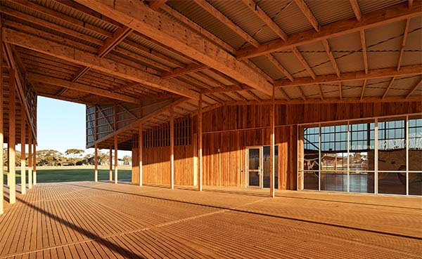 Meld-je-duurzame-bouwproject-voor-het-World-Architecture-Festival-2020