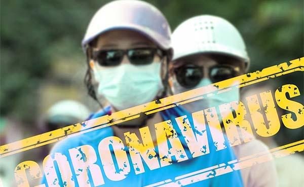 Controles bewijzen: bouw past coronamaatregelen goed toe