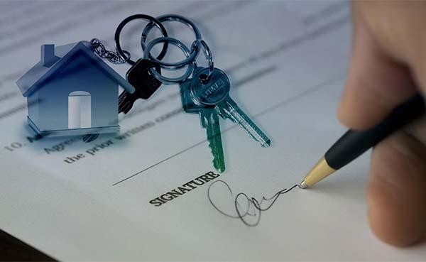CIB biedt oplossing van digitaal ondertekenen aan voor volledige vastgoedsector