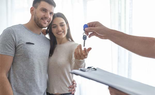 Koop je nu een huis in tijden van Corona of wacht je beter af?